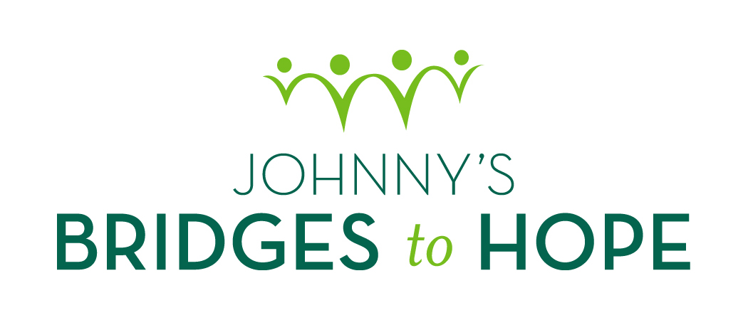 Johnny's Bridges to Hope