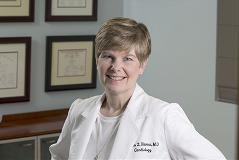 Dr Hanna