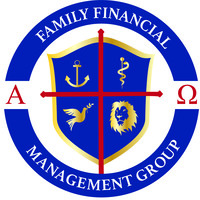 Family-Financial