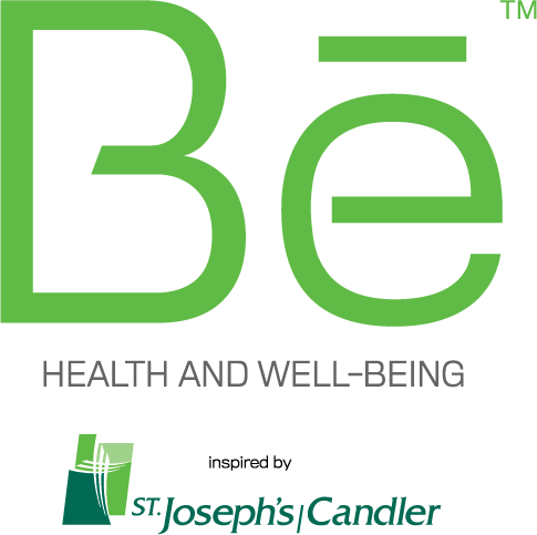 Be Health and Well-Being