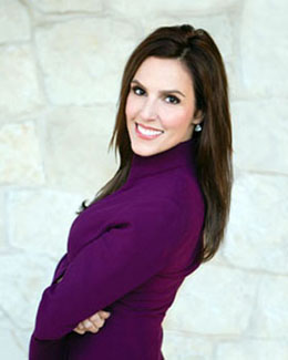Taya Kyle cropped smaller